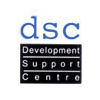 Development Support Centre